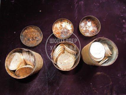 gold coins.jpg