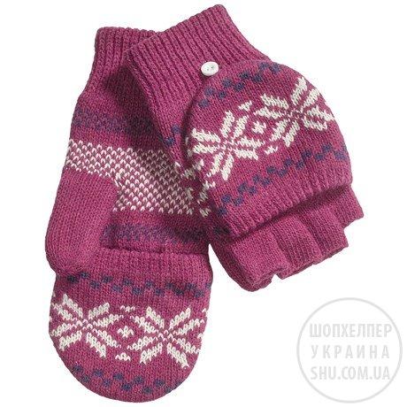grand-sierra-knit-mitten-gloves-for-women-in-grey~p~5876u_02~460.2.jpg