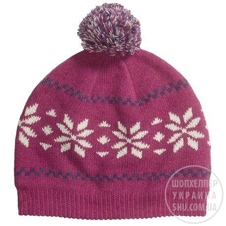 grand-sierra-wool-blend-pompom-beanie-hat-fleece-lining-for-women-in-grey~p~5876t_02~460.2.jpg