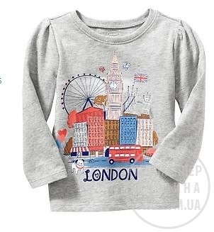 Graphic Tees for Baby London 18-24.jpg