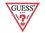 guess 3.jpg