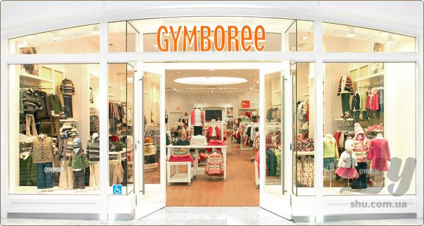 gym_store_v1_m56577569830748644.jpg