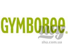 gymboree_272.jpg