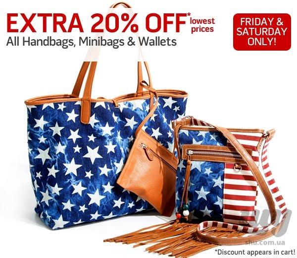 handbags2_d.jpg