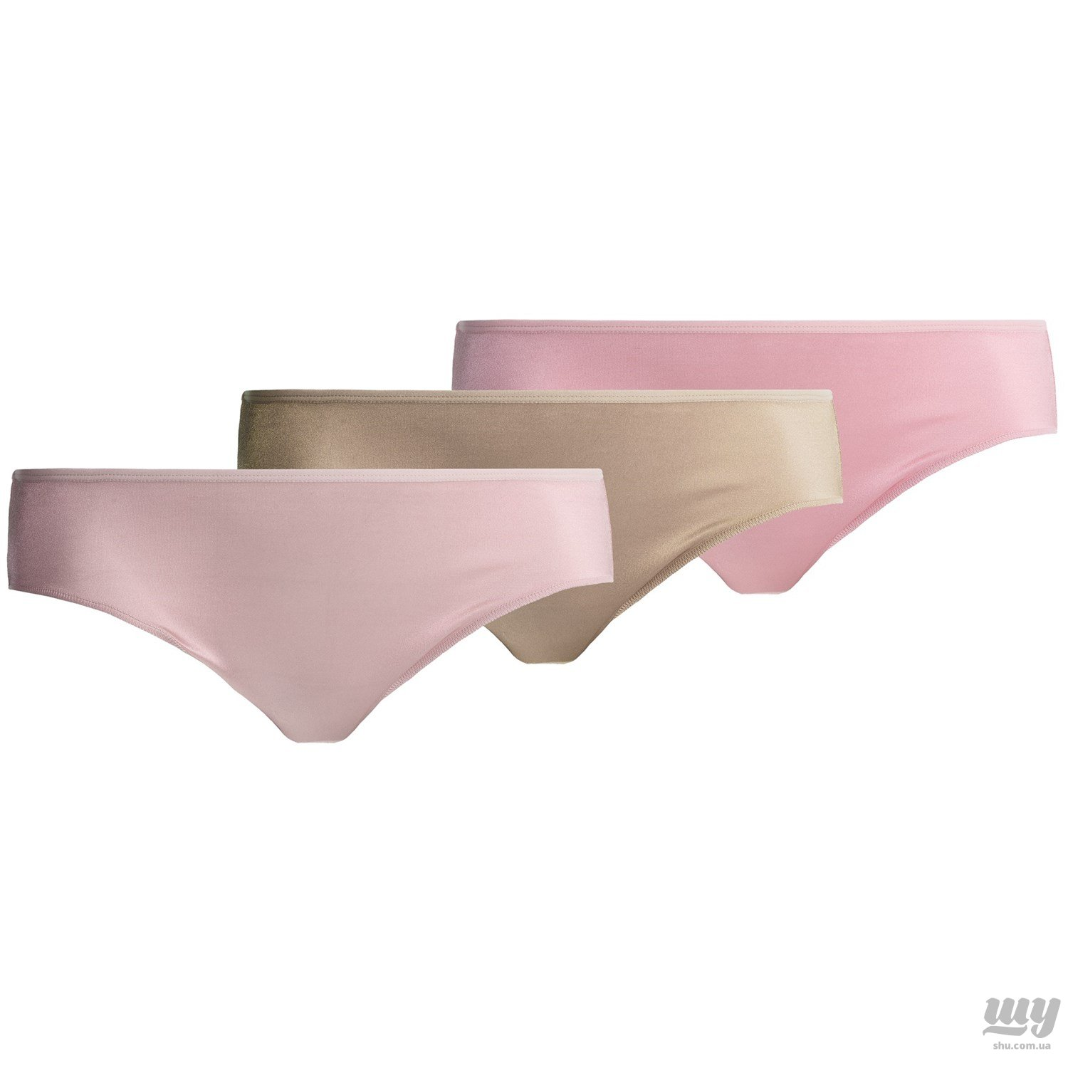 hanes-satin-stretch-hipster-panties-3-pack-for-women-in-pink-nude-light-pink~p~8632j_01~1500.2.jpg