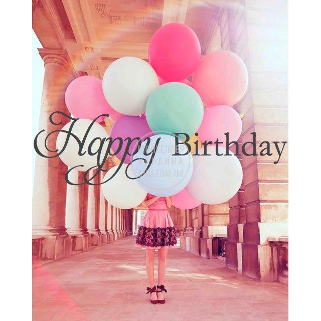 Happy-Birthday-.001.jpg