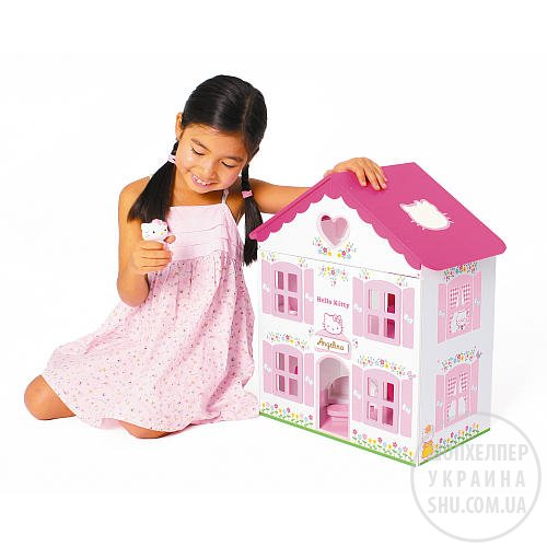 Hello-Kitty-Wooden-Dollshouse--pTRU1-16688911dt.jpg
