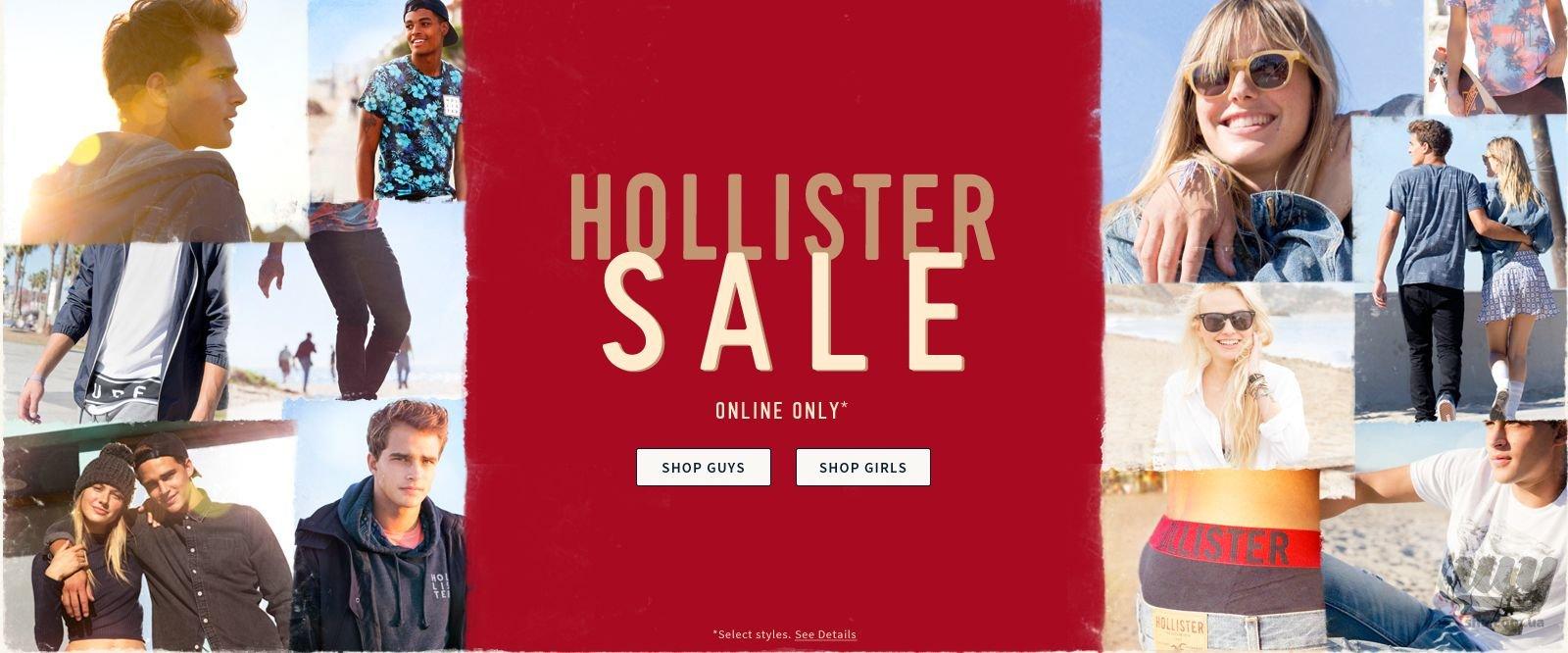 hol-MX-20150319-hphero-HollisterSale-NavB.jpg