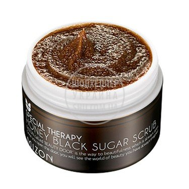 honey black sugar scrub.jpg