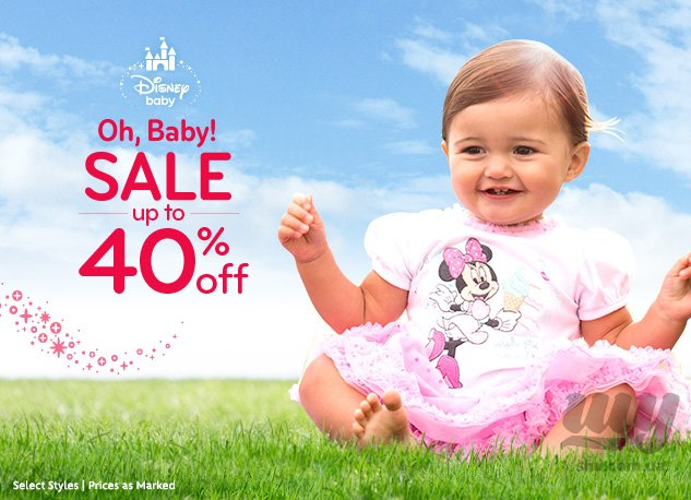 hp_baby-sale-40off_20150123.jpg