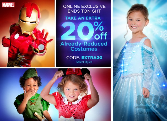 hp_extra-20off-costumes-ends-tonight_20151018.jpg