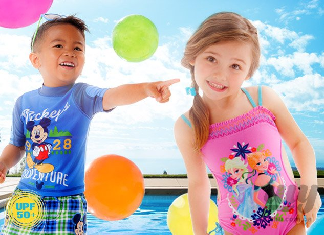 hp_spring-swim_20150211.jpg