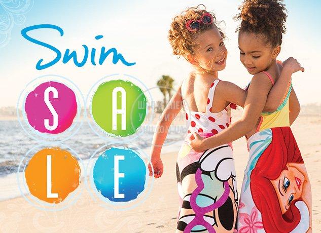 hp_swim-sale_20140505.jpg