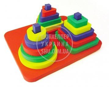 igrushka-piramidy-320.jpg