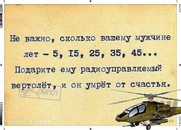 image (25).jpg