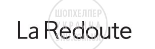 images_header_new_01.jpg