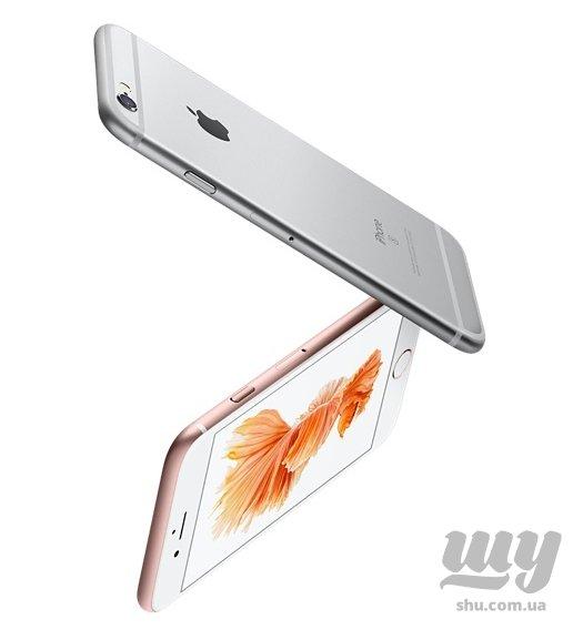 Iphone6S 2.jpg