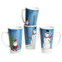 kane-home-holiday-latte-mugs-set-of-4-ceramic-in-snowman-cider~p~6075m_02~220.2.jpg
