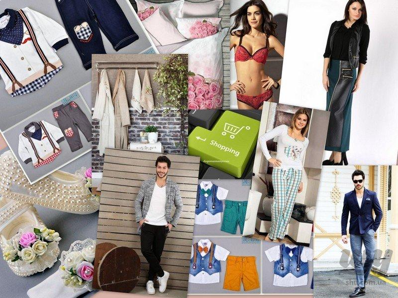 картинки онлайн шопинг.jpg