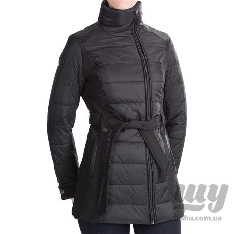 kc-collections-mixed-media-quilted-puffer-jacket-insulated-for-women-in-black-p-9206d_02-460.2.jpg