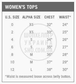 KCP_womens_tops.jpg