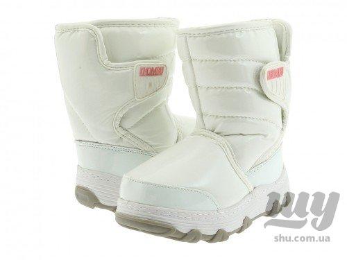 khombu-kids-traveler-3-infant-toddler-youth-white-patent-footwear-1a.jpg