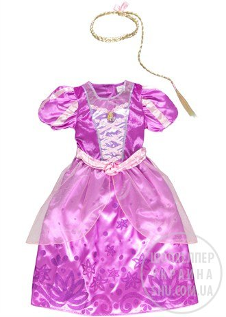 kids-disney-rapunzel-dress-up-costume-with-plait.jpg