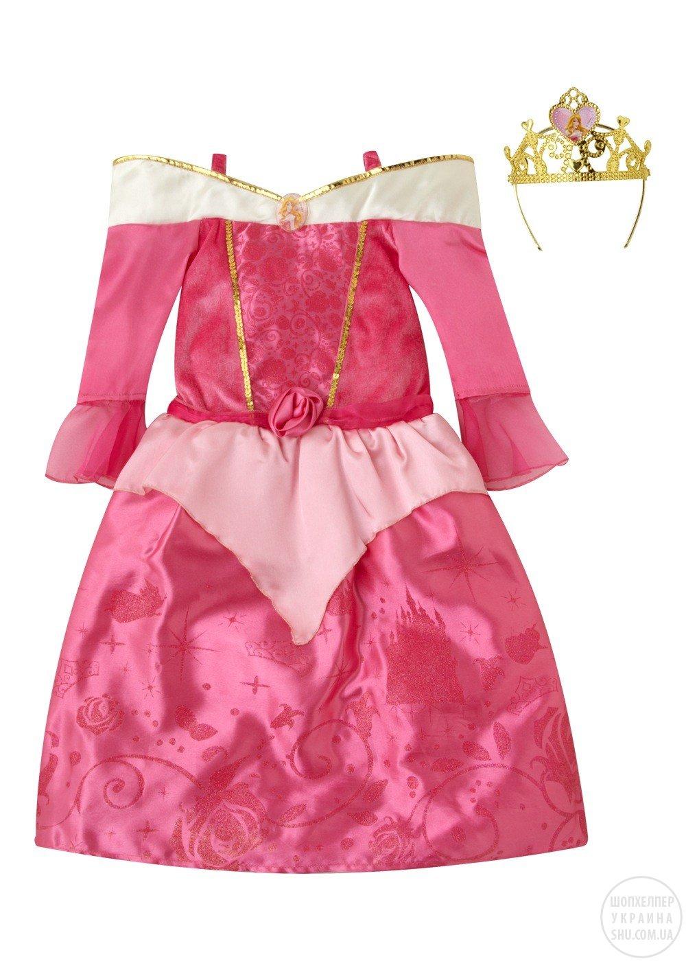 kids-disney-sleeping-beauty-dress-up-with-tiara.jpg