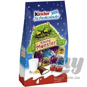 kinder-schokolade-kleine-monster.jpg