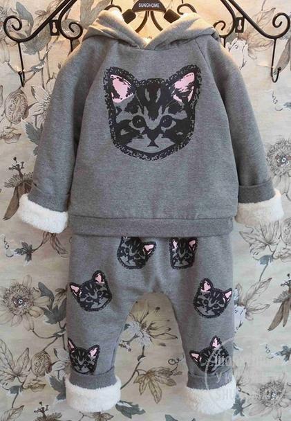 костюм котенок.jpg