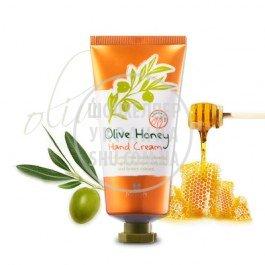 крем для рук с медом и оливой.jpg