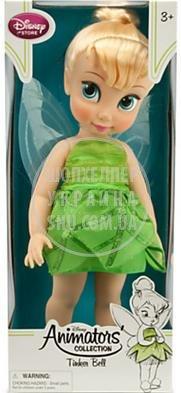 кукла 2.jpg