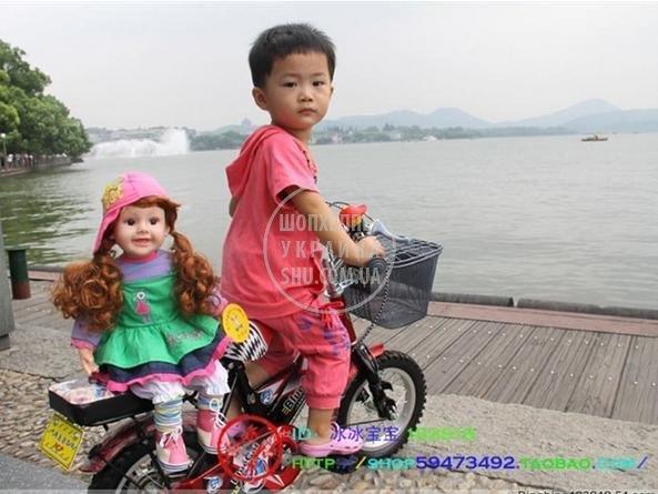 куклы 3.jpg