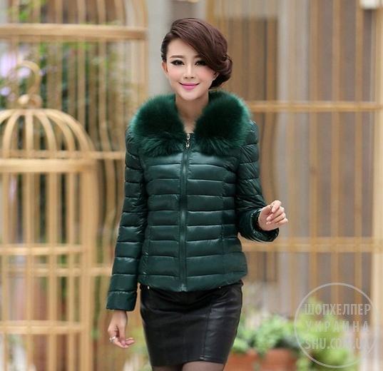 куртка 12.jpg