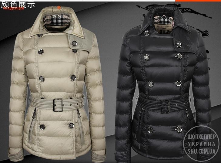 куртка 22.jpg