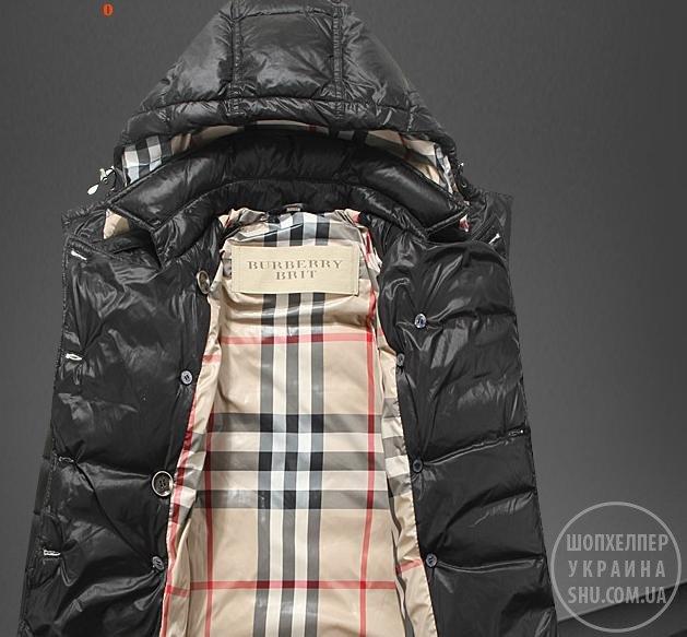 куртка 23.jpg