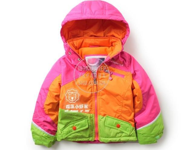 куртка цветная.jpg