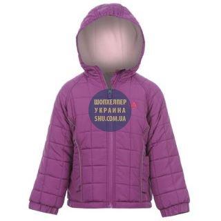 Куртка фиолет 5-6 лет 200грн.jpg