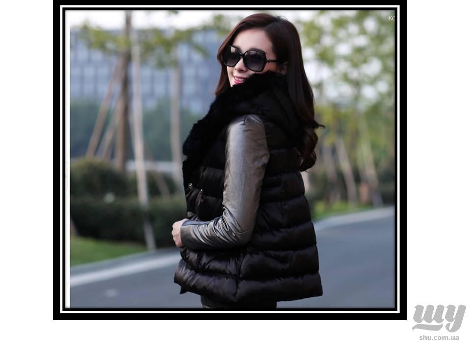 куртка.jpg
