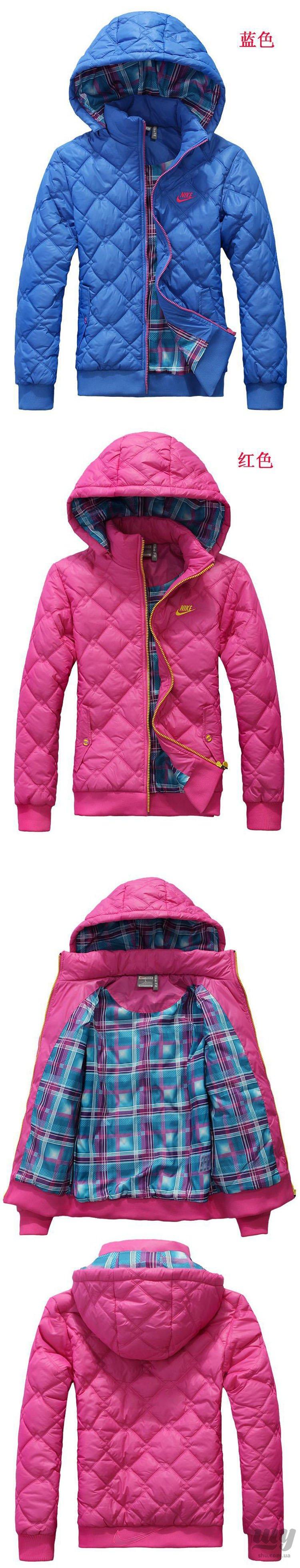 куртка найк.jpg