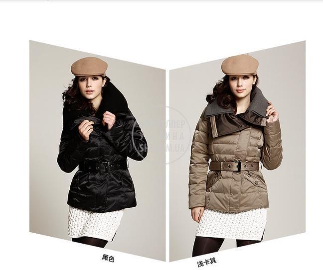 куртка женская карден.jpg