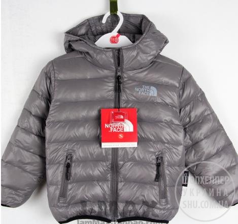 курточка 2.jpg