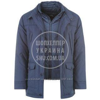 курточка ХХД 2.jpg