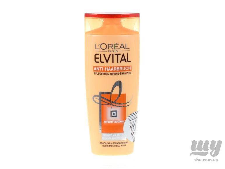 l-oreal-elvital-shampoo-anti-haarbruch.jpg