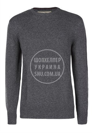 lambswool-knit-jumper.jpg