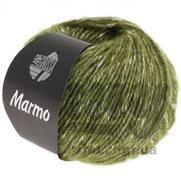 lana-grossa-marmo-08.jpg.jpg