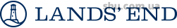 lands-end-logo.png