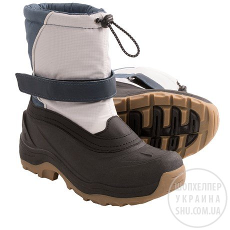 lands'-end-snogo-boots-waterproof-insulated-for-boys-in-deck-grey~p~7969y_01~460.2.jpg