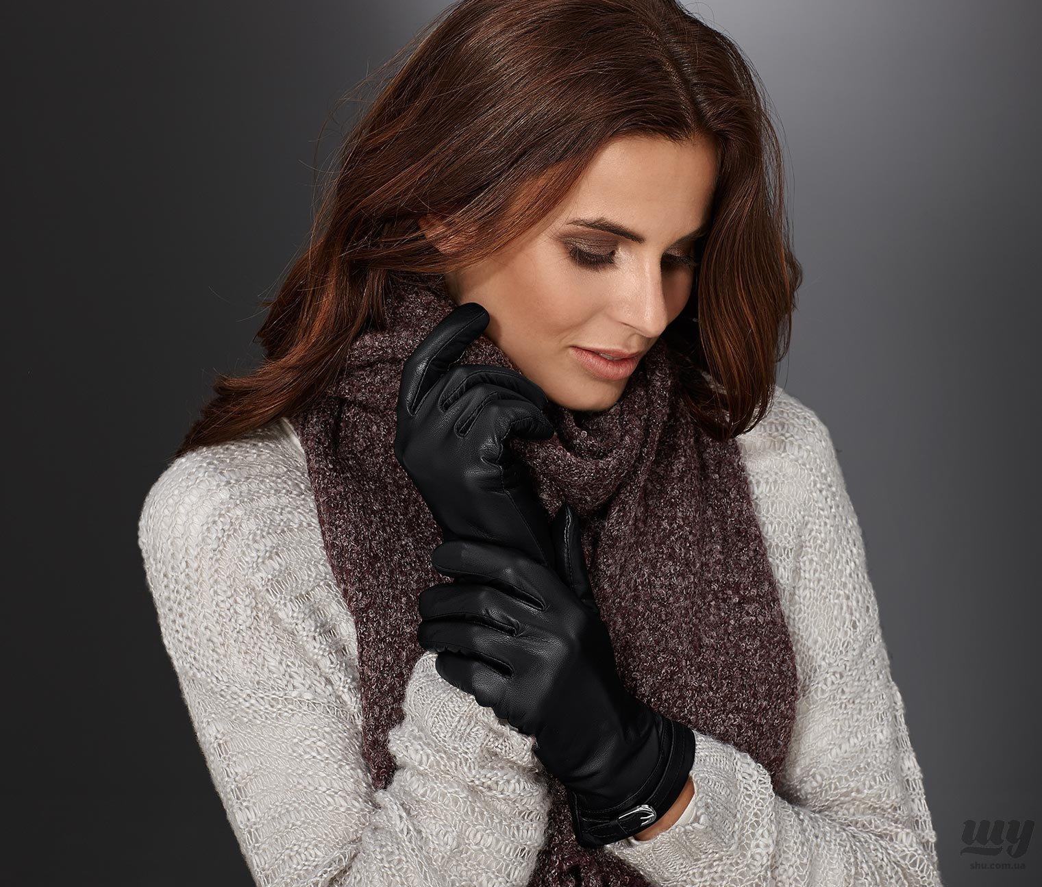 leder-handschuhe-schwarz.jpg
