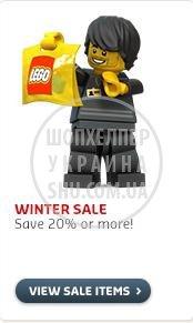 Лего.JPG